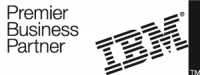 IBM – Premier Business Partner