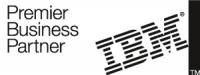 IBM – Premier Business Partner